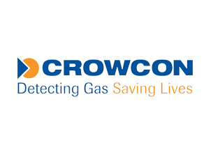 Crowcon Multi Gas Detectors