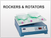 Rockers & Rotators