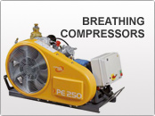 Breathing Compressors