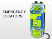Emergency Locators