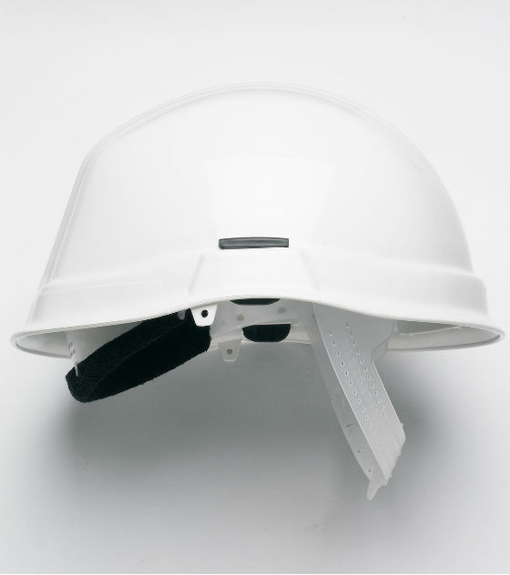 3M Scott Safety Tuffmaster II Safety Helmet