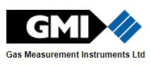 GMI Gas Measurement Instruments Ltd