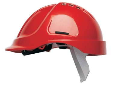 Style 600 Safety Helmet