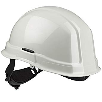 Tuffmaster II Safety Helmet