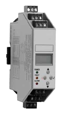 Sieger Unipoint Controller