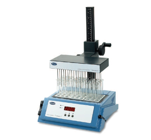 SBHCONC/1 Sample Concentrator