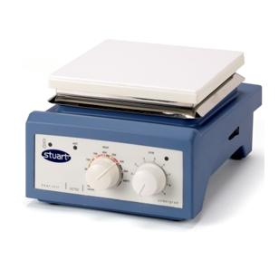 UC152 Hotplate with Stirrer