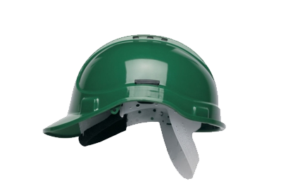 3M Scott Safety Head Protection