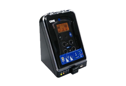 GMI Testing And Calibration Equipment