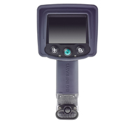 Scott Safety X380 3-Button Thermal Imaging Camera