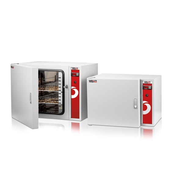 Carbolite AX Laboratory Ovens