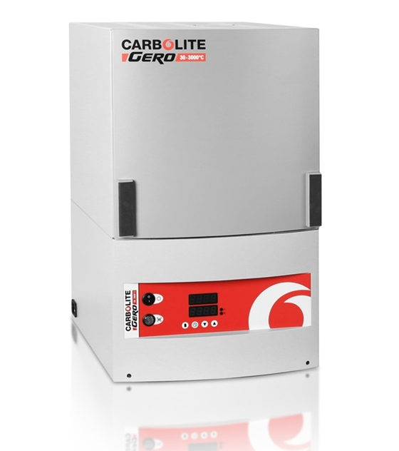 Carbolite CDF Dental Furnace