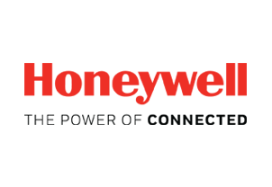 Honeywell Fixed Gas Detection
