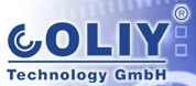 Coliy Technology