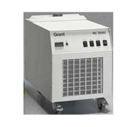 RC Series Recirculating Chillers