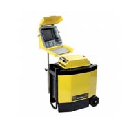 Radiodetection Pearpoint P350 Flexitrax System